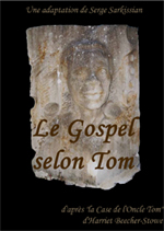 Le Gospel selon Tom